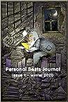 Personal Bests Journal: Winter 2020, #1
