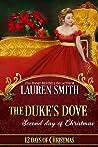 The Duke's Dove (12 Days of Christmas, #2)