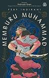 Memburu Muhammad