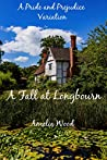 A Fall at Longbourn: A Pride and Prejudice Variation