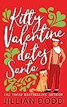 Kitty Valentine Dates Santa (Kitty Valentine, #9)