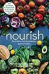 Nourish by Reshma Shah