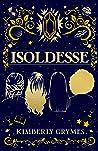 Isoldesse (Aevo Compendium Series, #1)