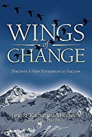 Wings of Change: Discover a New Formation to Success