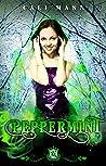 Peppermint (Silver Skates, #10)