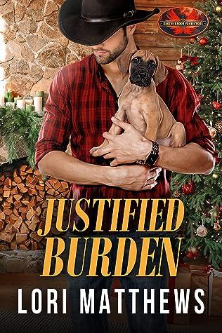 Justified Burden