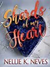 Shards of My Heart