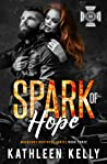 Spark of Hope (MacKenny Brothers #3)