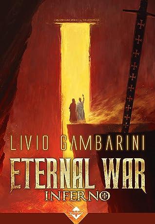 Inferno by Livio Gambarini