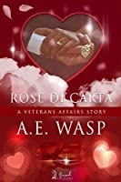 Rose di carta (Veterans Affairs, #2.5)