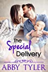Special Delivery: An Applebottom Matchmaker Society Small Town Sweet Romance