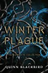Winter Plague (Complete Collection)