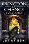 Dungeon of Chance: Even Odds