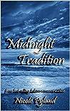 Midnight Tradition (Celebrities, #3)