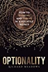 Optionality by Richard  Meadows