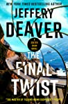The Final Twist (Colter Shaw, #3)