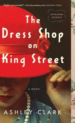 Dress Shop on King Street