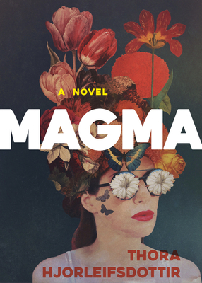 Magma
