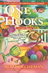 One for the Hooks (A Crochet Mystery #14)