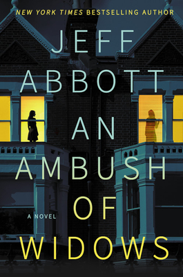 An Ambush of Widows