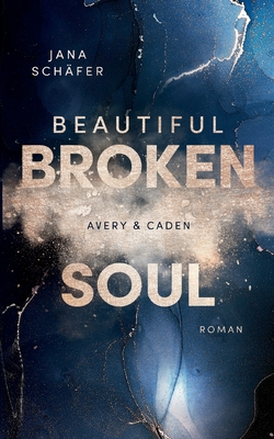 beautiful broken soul