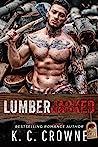 Lumberjacked (A Holiday Lumberjack Mountain Man Romance)
