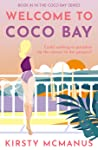 Welcome to Coco Bay (The Coco Bay #1)