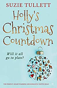 Holly's Christmas Countdown