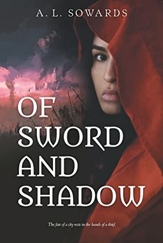 Of Sword and Shadow
