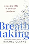 Breathtaking: Inside the NHS in a Time of Pandemic pdf book review free
