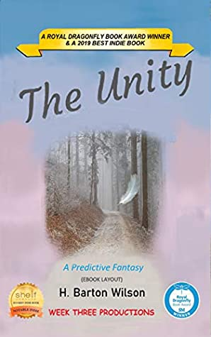 The Unity: A Predictive Fantasy