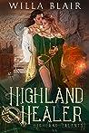 Highland Healer (Highland Talents)