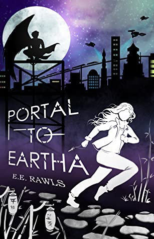 Portal to Eartha