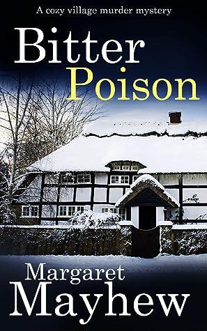 Bitter Poison