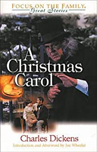 A Christmas Carol : 1843 First edition
