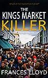 The King's Market  Killer
