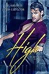 High (The Reyes Cartel #1)
