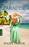 A Secret in Paradise (Reed Sisters Book 1)