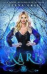 Kari (Silver Skates, #4)