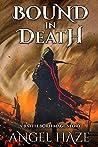 Bound in Death (Battleborn Mage, #0.1)