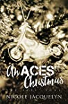 An Aces Christmas (The Aces' Sons)