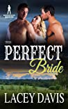 Their Perfect Bride by Lacey Davis