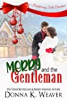 Merry and the Gentleman