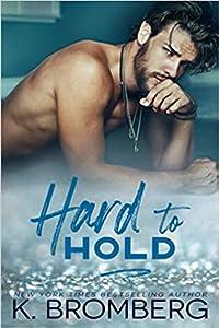 Hard to Hold (Play Hard #2)