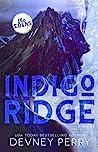 Indigo Ridge (The Edens, #1) by Devney Perry