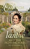 Ianthe and the Fighting Foxes (The Fentons, #4)