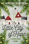 The Little City of Hope: A Christmas Story
