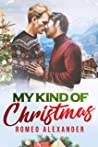 My Kind of Christmas (Men of Fort Dale #5)