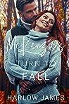McKenzie's Turn to Fall