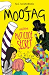 Moojag and the Auticode Secret by N.E. McMorran